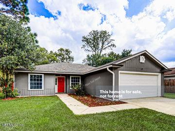 8043 MACNAUGHTON DR, Jacksonville, FL, 32244,