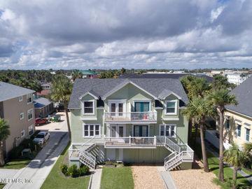 338 1ST ST S, Jacksonville Beach, FL, 32250,