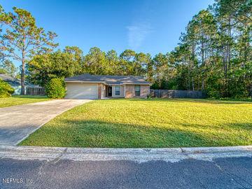 6971 PLUM LAKE DR E, Jacksonville, FL, 32222,