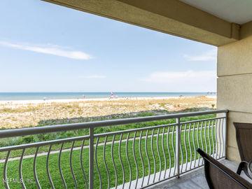 917 1ST ST N #103, Jacksonville Beach, FL, 32250,