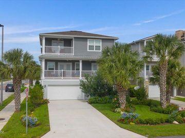 1371 2ND ST S, Jacksonville Beach, FL, 32250,