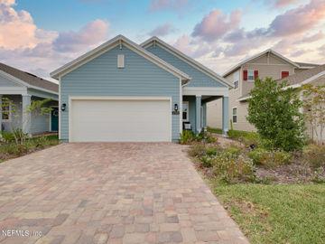 6353 LONGLEAF BRANCH DR, Jacksonville, FL, 32222,