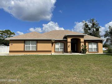 12167 BATH ST, Spring Hill, FL, 34609,