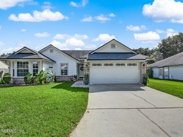 8324 MISTWOOD CIR N, Jacksonville, FL, 32244,