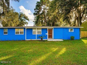 107 SAPELO RD, Jacksonville, FL, 32216,