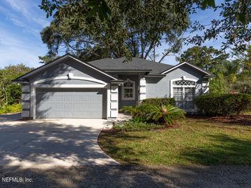 4145 SUNSET LN S, Jacksonville, FL, 32257,