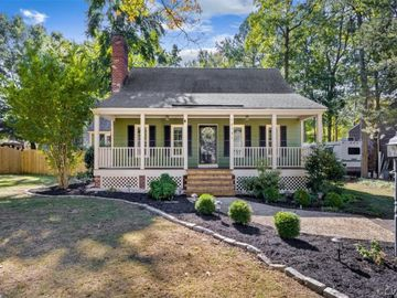 10731 Red Lion Place, North Chesterfield, VA, 23235,