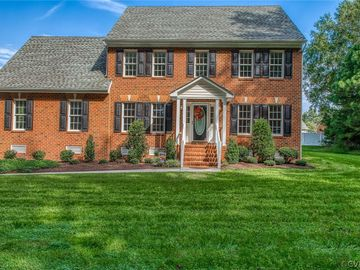 149 White Bank Road, Colonial Heights, VA, 23834,