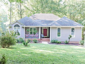 4617 Hadensville Farm Lane, Mineral, VA, 23117,
