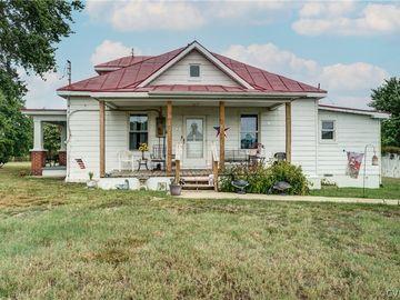 334 Byrd Mill Road, None, VA, 23093,