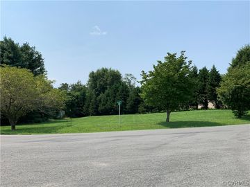 0 Fairway Drive, Louisa, VA, 23093,