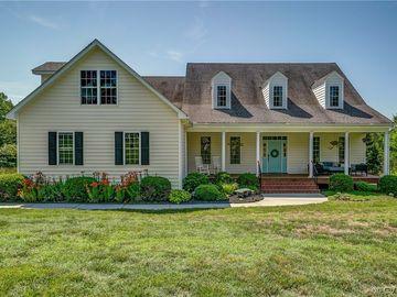 4980 Double Eagle Drive, Estates At Royal Virginia, VA, 23093,