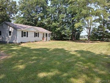 1531 Evergreen Road, None, VA, 23093,