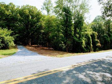0 Stubbs Bridge Road, Mineral, VA, 23117,