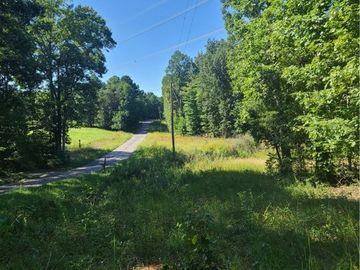 0 Community House Road, Goochlandcaledonia, VA, 23038,