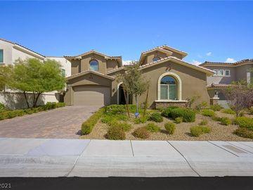 322 Elder View Drive, Las Vegas, NV, 89138,