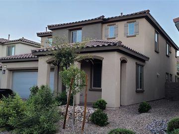 3191 Molinos Drive, Las Vegas, NV, 89141,