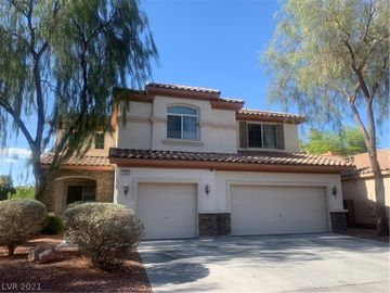 3370 Arcata Point Avenue, Las Vegas, NV, 89141,
