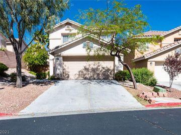 11032 Meadow Leaf Avenue, Las Vegas, NV, 89144,