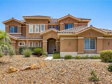 8775 Lufield Ridge Court, Las Vegas, NV, 89149,
