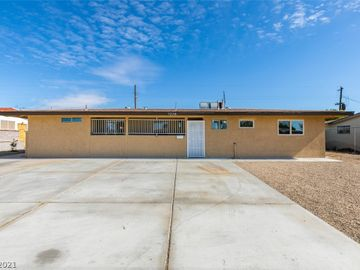 1228 Smoke Tree Avenue, Las Vegas, NV, 89108,
