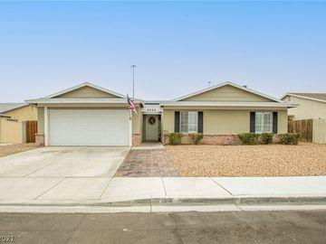 4224 Fox Point Drive, Las Vegas, NV, 89108,