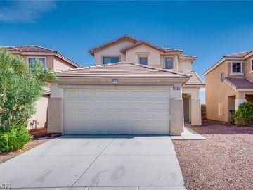 3586 Durant River Drive, Las Vegas, NV, 89122,