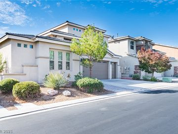 8013 Cape Flattery Avenue, Las Vegas, NV, 89147,