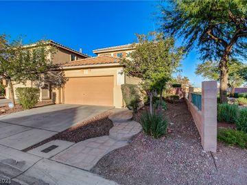340 Winery Ridge Street, Las Vegas, NV, 89144,