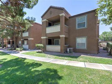 555 E Silverado Ranch Boulevard #1044, Las Vegas, NV, 89183,
