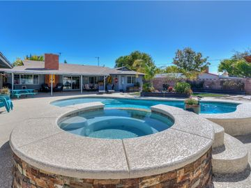 634 Don Vincente Drive, Boulder City, NV, 89005,