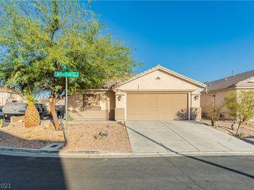 3948 Button Creek Court, Las Vegas, NV, 89122,