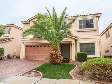8450 Bismark Sapphire Street, Las Vegas, NV, 89139,