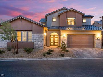 2910 Reverence Heights Lane, Las Vegas, NV, 89138,