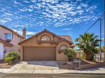 6637 NEVADA CLASSIC Circle, Las Vegas, NV, 89108,
