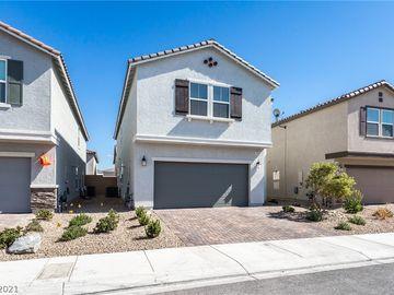 6836 Calvitero Street, Las Vegas, NV, 89149,