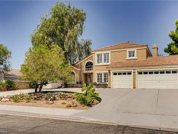 1638 Georgia Avenue, Boulder City, NV, 89005,