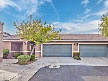 10429 Aloe Cactus Street, Las Vegas, NV, 89141,