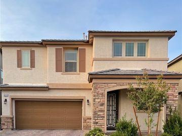 8318 S Timberline Grove Avenue, Las Vegas, NV, 89113,