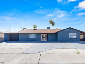 800 E Saint Louis Avenue, Las Vegas, NV, 89104,