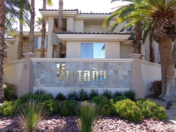 7163 S Durango Drive #210, Las Vegas, NV, 89113,