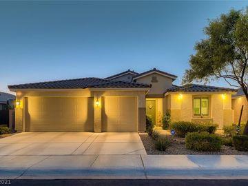 7619 Marble Mesa Court, Las Vegas, NV, 89149,