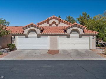 7800 Cliffside Court, Las Vegas, NV, 89145,