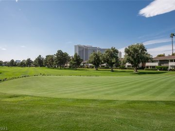 2831 Geary Place #2934, Las Vegas, NV, 89109,