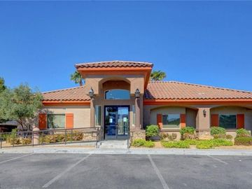 7701 W Robindale Road #278, Las Vegas, NV, 89113,