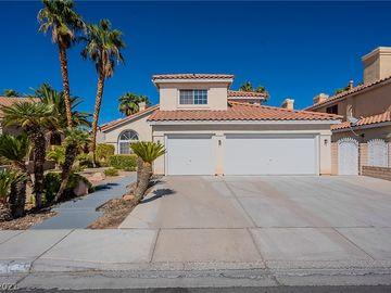8422 Tibana Way, Las Vegas, NV, 89147,