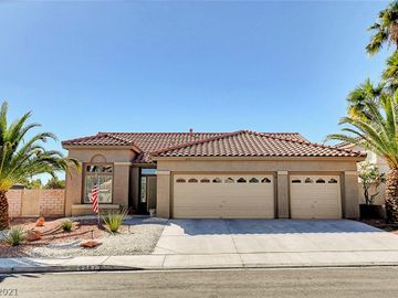 8381 Campana Drive, Las Vegas, NV, 89147,