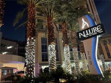200 W Sahara Avenue #910, Las Vegas, NV, 89102,