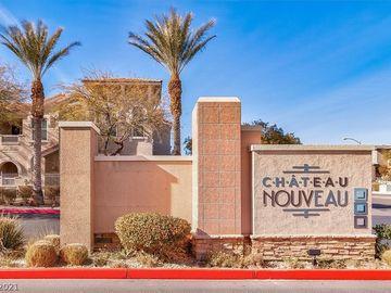 9975 Peace Way #1142, Las Vegas, NV, 89147,
