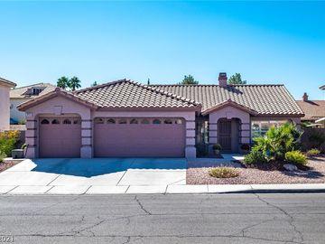 993 Aspen Valley Avenue, Las Vegas, NV, 89123,